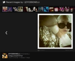 joyce tweet2