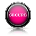 Safe & Secure Site