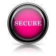 Safe & Secure Site